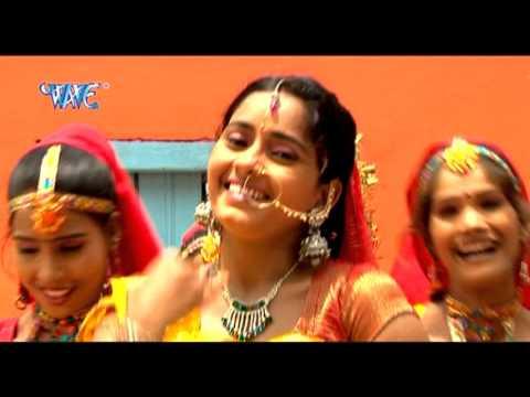 ले ले अईहा हो - Devlok Se Jhakas Maharani   Rahul Hulchal   Bhojpuri Mata Bhajan
