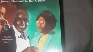Read, research, study - Dr. Kamau Kambon