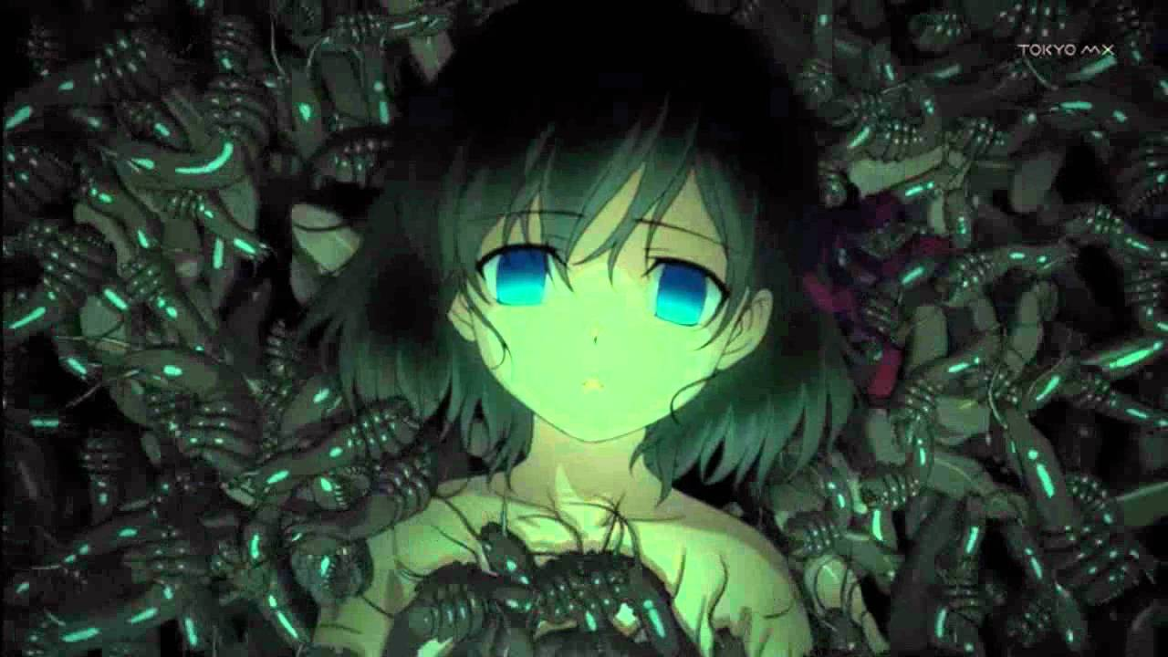 Image result for fate zero worm room