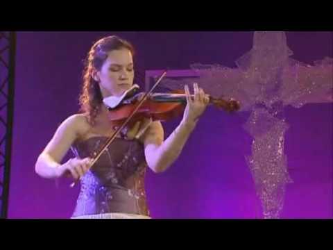 Hilary Hahn   Caprice 24 & Paganiniana