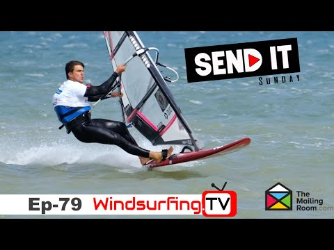 Need for Speed! – Send it Sunday.. Ep 79 from YouTube · Duration:  20 minutes 8 seconds