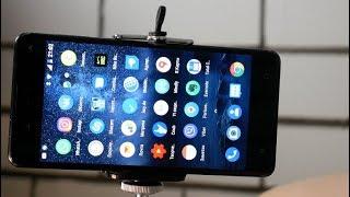 Что не так с Nokia 5?