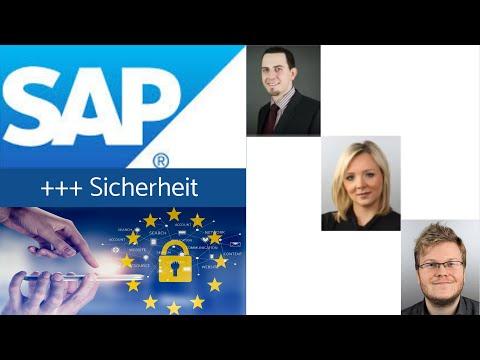 Wie die Rheinmetall Automotive AG ihren SAP IdM Betrieb sicherstellt