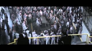 Фильм «План побега» 2013   Сталлоне и Шварценеггер в одном боевике   Онлайн трейлер на русском