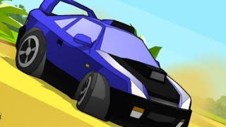 Drift Runners 3D Full Gameplay