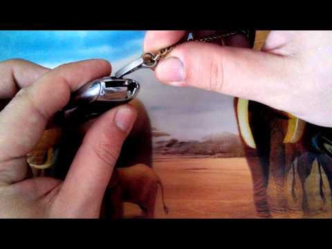Инструкция по разборке ключа брелка от Mercedes W211