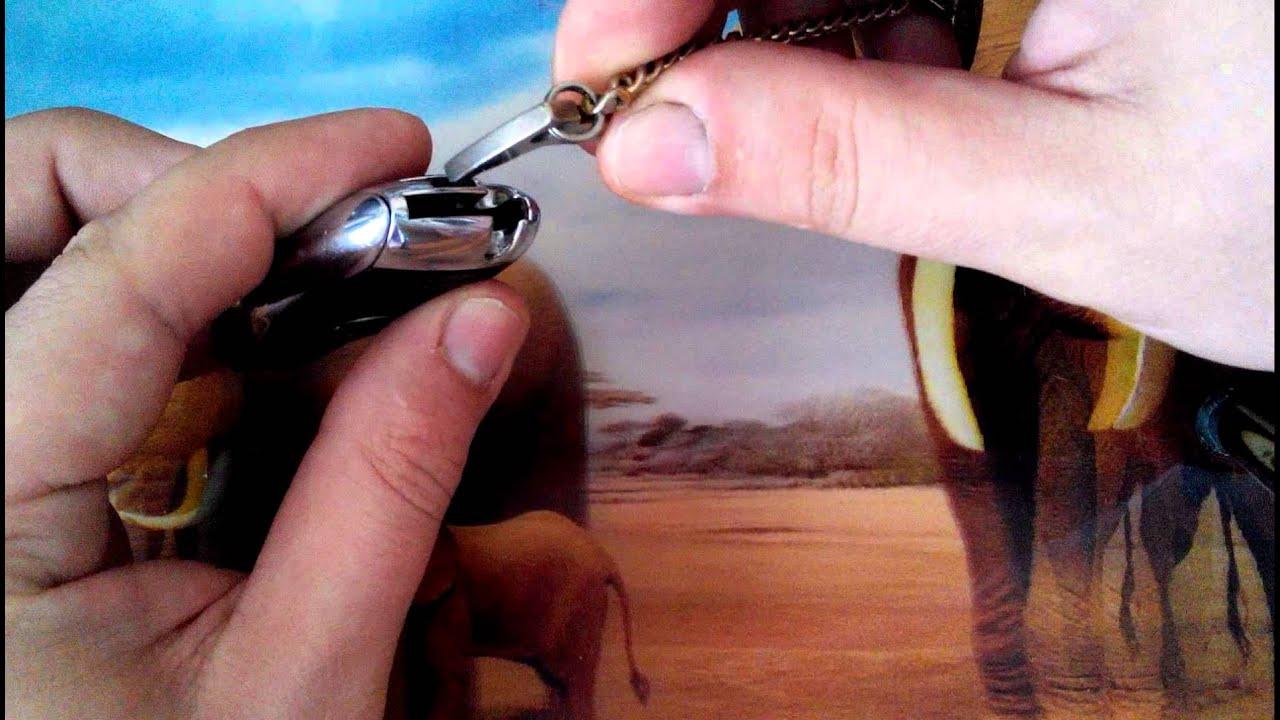Брелоки и аксессуары. Ювелирные изделия и украшения. Опт и розница. Доставка по украине. Звоните: (097) 044-01-11.