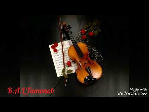Instrumen Musik India Sedih