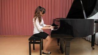 АСМР/ASMR Ролевая игра 🎶 Музыкальная школа 🎶 Урок фортепиано 🎹🎼 Role Play :)