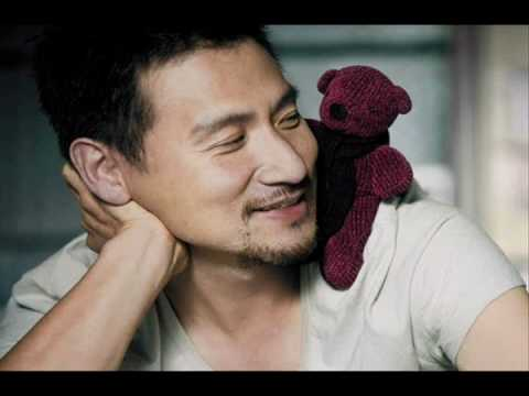 I'll Wait Till You Come - Jacky Cheung