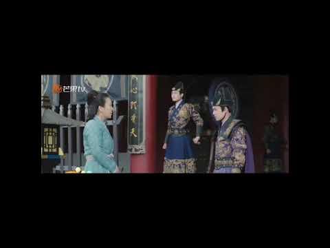 Trailer_ Cẩm y chi hạ tập 49