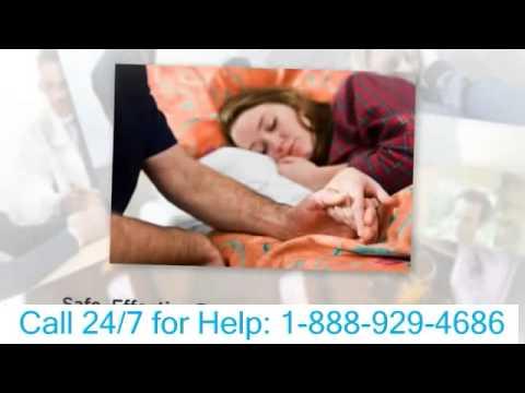 Grapevine TX Christian Alcoholism Rehab Center Call: 1-888-929-4686