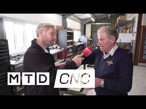 Vice With Bite – Piranha At Millington Race Engines