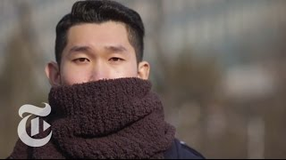 Video Street Fashion in Seoul, South Korea   Intersection   The New York Times download MP3, 3GP, MP4, WEBM, AVI, FLV Desember 2017