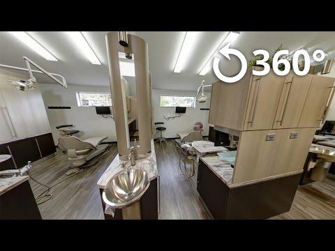 Burkhart Office Design in Longview, WA