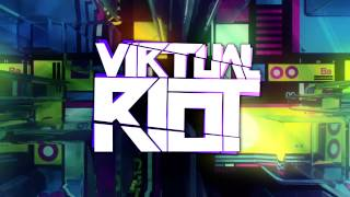Virtual Riot - Mittens Is Angry (FREE DOWNLOAD)