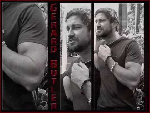 You Are My Home 0001   Gerard Butler