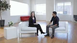 Интервью с Кэрол Лук о ТЭС