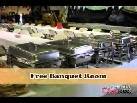Billmanu0027s Steakhouse U0026 Catering   (208)523 6700