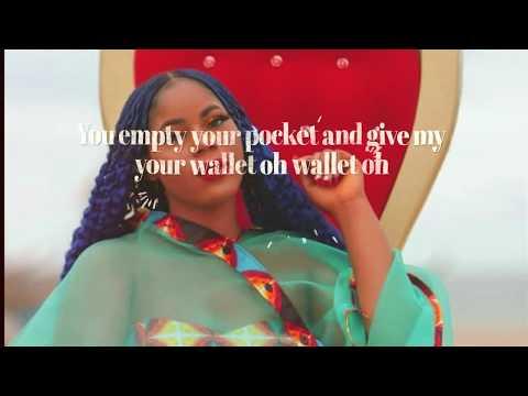 CY - Handle Me ( Liberian Music )