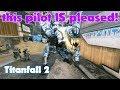 Titanfall 2 - Attrition Gameplay