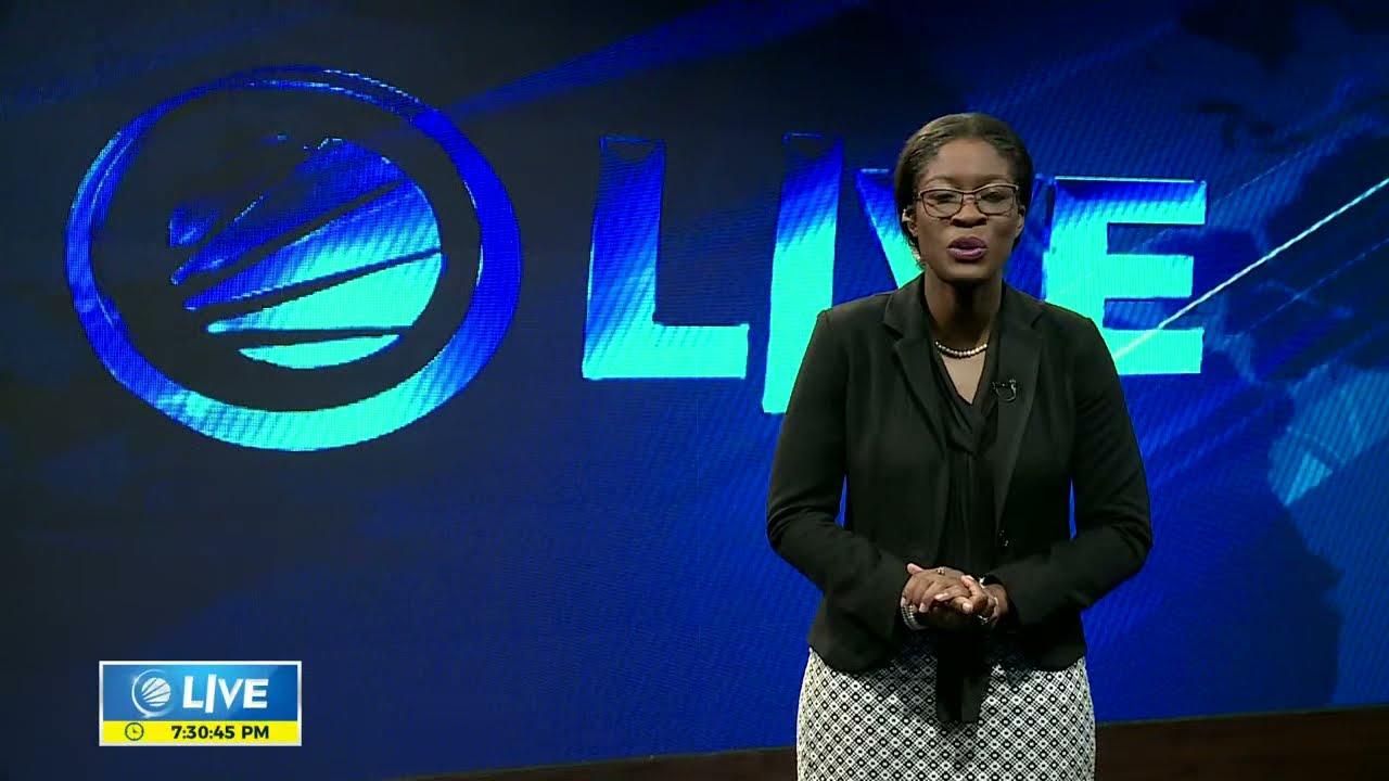 Download Watch CVM TV: News, Business & Sports | CVM Television Live Stream