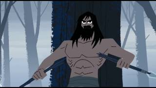 Samurai Jack - Worst Mistake 「AMV�ᴴᴰ