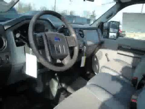 2013 ford super duty f 250 srw for sale columbus ohio youtube. Cars Review. Best American Auto & Cars Review