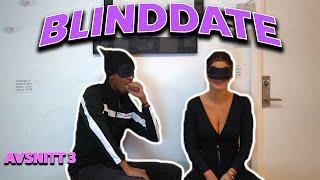 Eliott's Blinddate - Avsnitt 3 - Snusk, Lera & Kärlek
