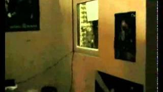 El Último Exorcismo- Tráiler-http://www.1.premiere-movies.com/1.html