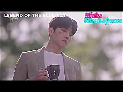 Download Suspicious partner #ji Chang wook #jealous 😂😂