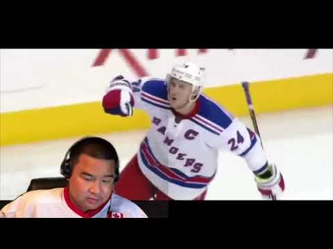 LMAOO YALL CAUGHT ME SLIPPIN YESTERDAY!! RYAN CALLAHAN LIVIN THE DREAM REACTION