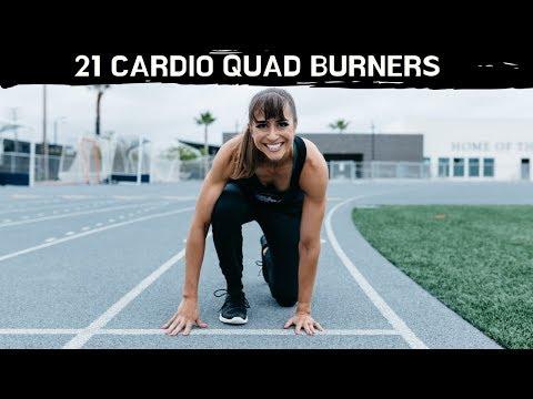 21-cardio-quad-burners