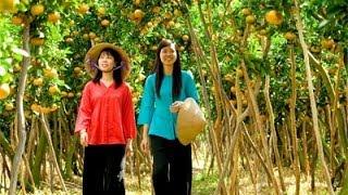 Vietnam travel 2014, Mekong delta Vietnam Phu Quoc Island Vietnam