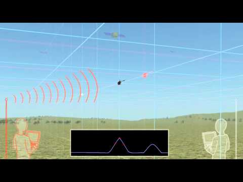 Demonstration of a Remote Unmanned Aerial Vehicle Hijacking via GPS Spoofing