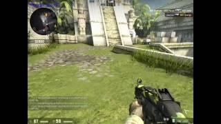 Descargar Counter Strike Global Offensive Para PC [Torrent] Full Español 2017