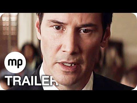 THE WHOLE TRUTH Trailer German Deutsch (2017)