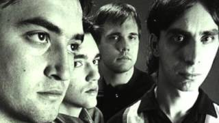 The Smithereens - Tommy - 01 Overture
