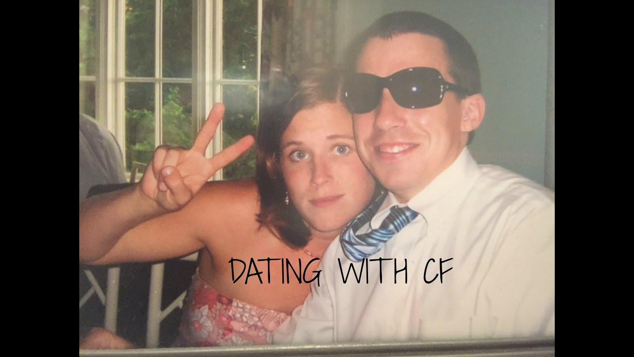 cf dating what age can someone start dating