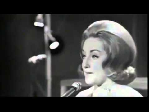 Leslie Gore - Maybe I Know