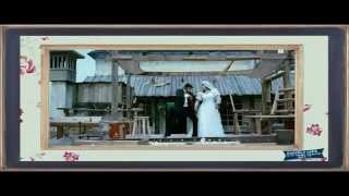 Enna Enna Aagiren Official Video Song | Kaadhal Solla Vandhen | Yuvan Shankar Raja