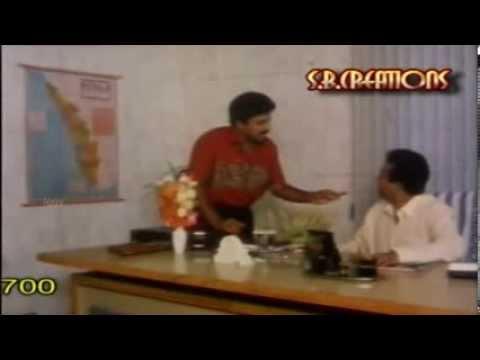 Sandeepkalakkodu...Kalamozhi Kaattunarum( Congratulations Miss Anitha Menon 1992)