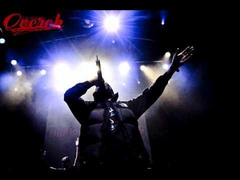 Raheem Devaughn Believe live xm performance