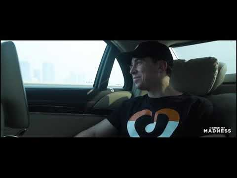 Dimitri Vegas & Like Mike ft Hardwell - F.T.H ( oficial video )