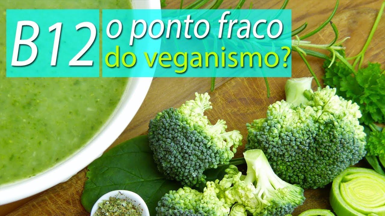 B12 aumentar vitamina alimentos para