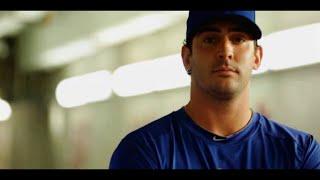 Matt Harvey   The Dark Knight Rises (HD)