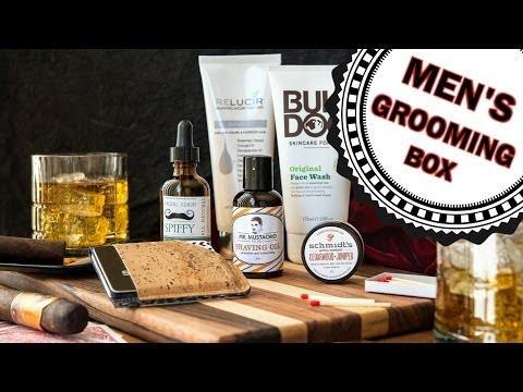 vegan-grooming-products-for-men:-shaving-oil,-facial-serum,-shampoo,-face-wash-&-deodorant