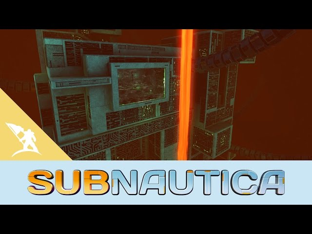 Subnautica on Xbox One Receives Two Updates