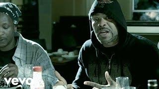Download Wu-Tang Clan - Pearl Harbor ft. Sean Price (Explicit) Method Man, Ghostface Killah, RZA Mp3 and Videos