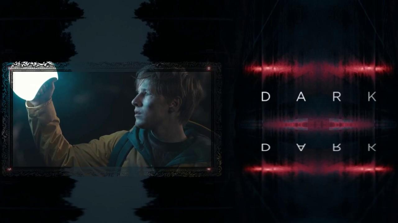 DARK 01x06 - Enter One by Sol Seppy - Final Scene (Episode 6: Sic mundus  creatus est) - Netflix